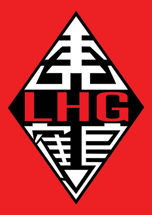 LHG  |  Louisville Hung Gar